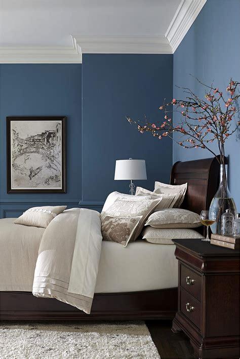 32 blue paint colors bedroom 2018 blue bedroom