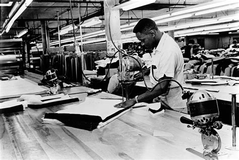 top 7 quality issues clothing manufacturers