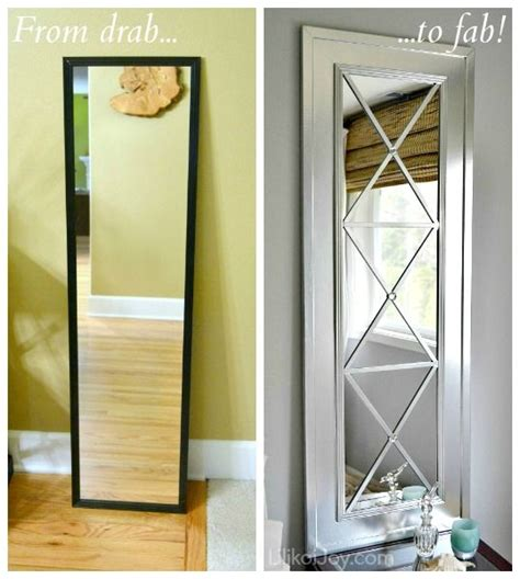 10 diy projects spruce space