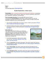 select atmospheric 2 carbon atom land animals