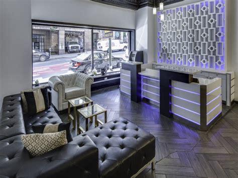 adante hotel san francisco top restaurants bars nightlife