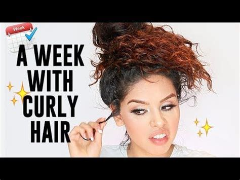 wash day routine damaged hair alexandrasgirlytalk youtube curly