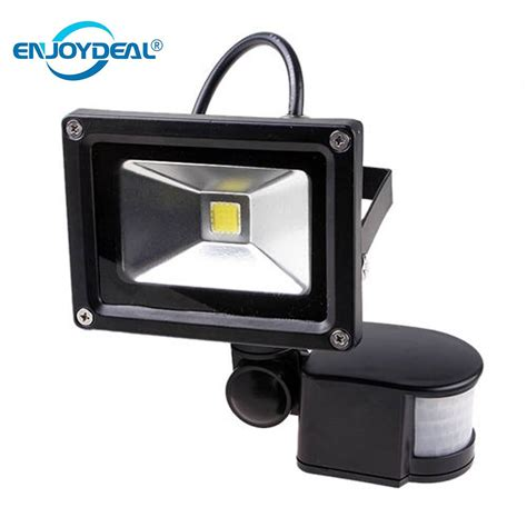 aliexpress buy 10w outdoor led flood light infrared