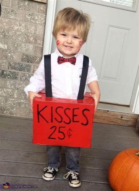 6 adorable diy halloween costumes super easy