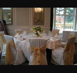 wedding chair covers county durham teeside gallery rockliffe