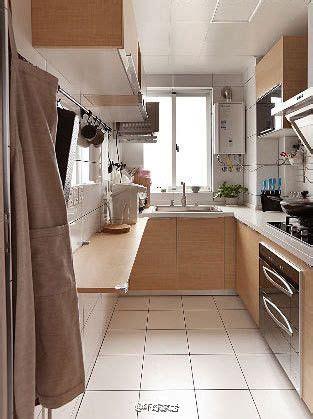 環球家居 台灣微博精選 kitchen interior home deco home decor