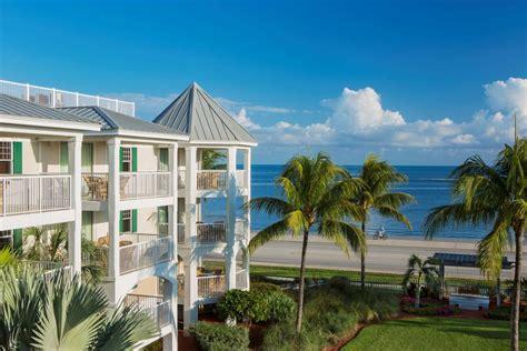 hotel hyatt windward pointe key west fl booking