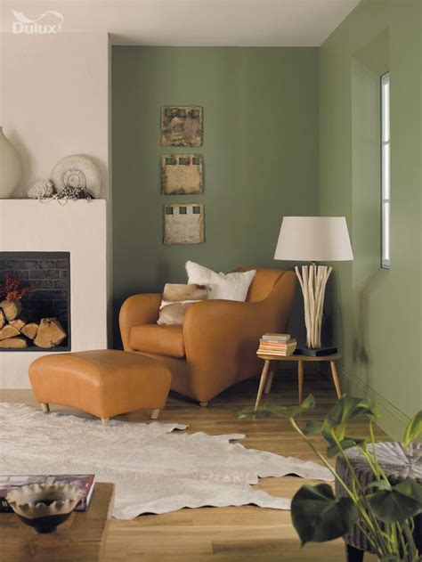 dynamic results blend colours natural surroundings combinin images