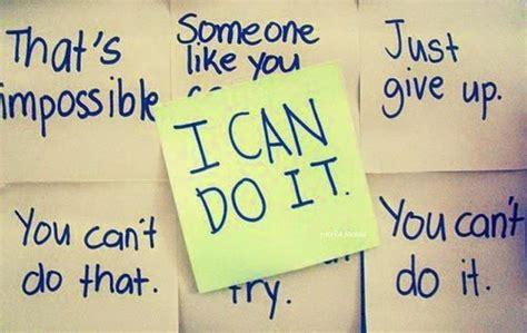 1000 kata kata bijak bahasa inggris keren motivasi
