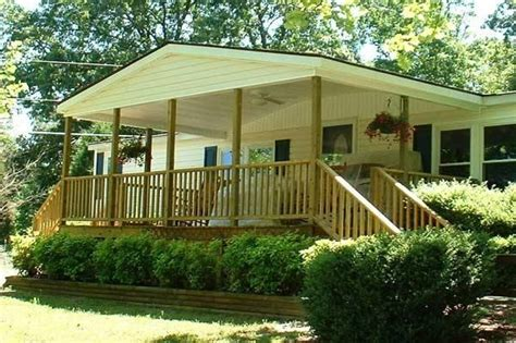 Covered Porch.html