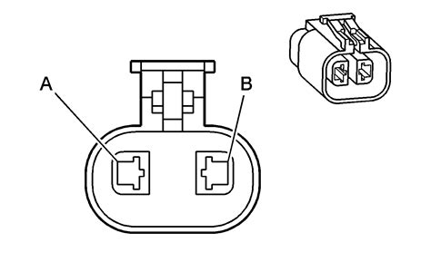 alternator wiring 05 gto harness vette alternator ls1tech
