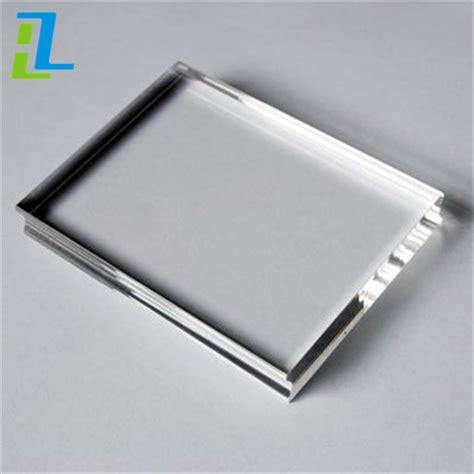 pmma plexiglass acrylic thin flexible plastic sheets buy