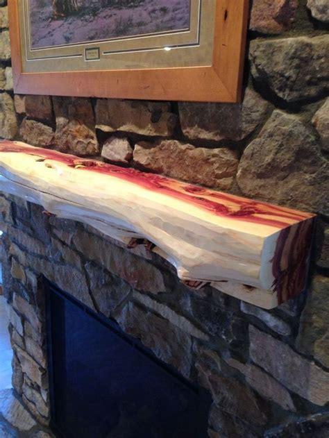 24 wood slabs images pinterest wood slab wooden