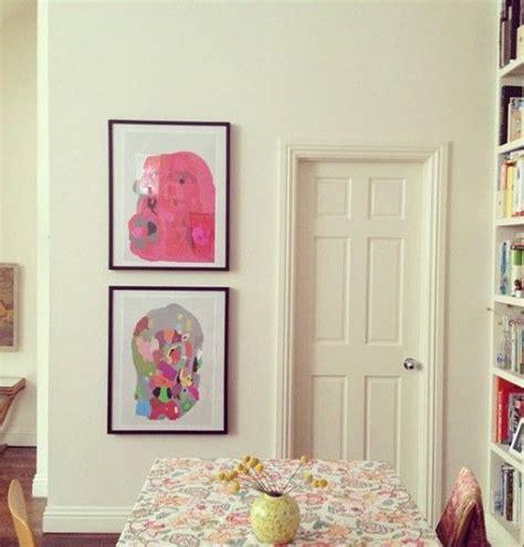 choose color 10 paint possibilities paint colors home