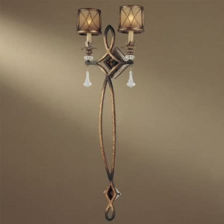 minka lavery 4742 206 aston court bronze 2
