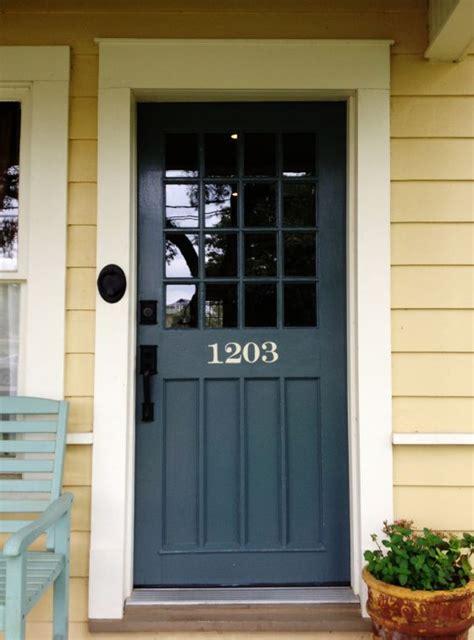 front door house paint exterior exterior paint colors
