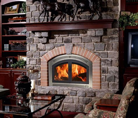 rustic fireplace ideas pictures rustic fireplaces