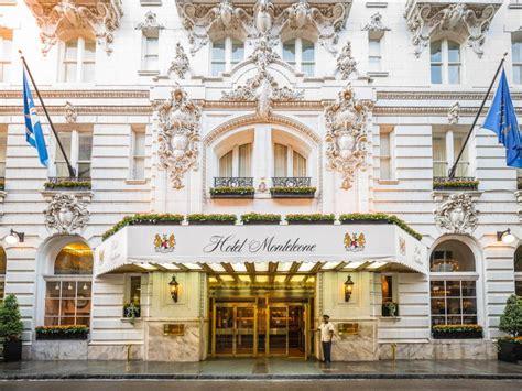 hotel monteleone orleans la booking