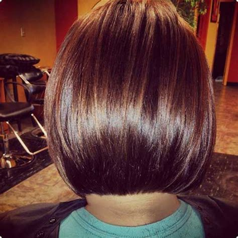 20 pictures bob hairstyles bob hairstyle short haircuts