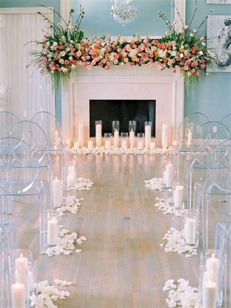 diy wedding planning 8 tips timing logistics diy