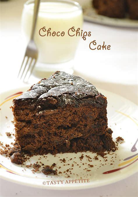 eggless chocolate cake moist chocolate cake recipe easy