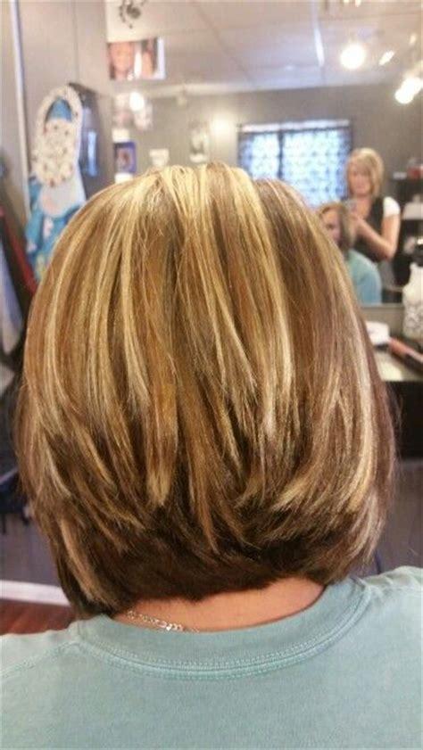 1000 images hair pinterest medium length hairs medium