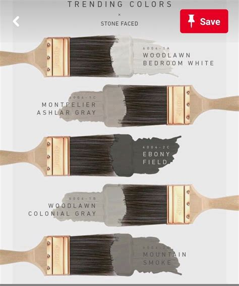 pin jamie theophanides home ideas images paint colors