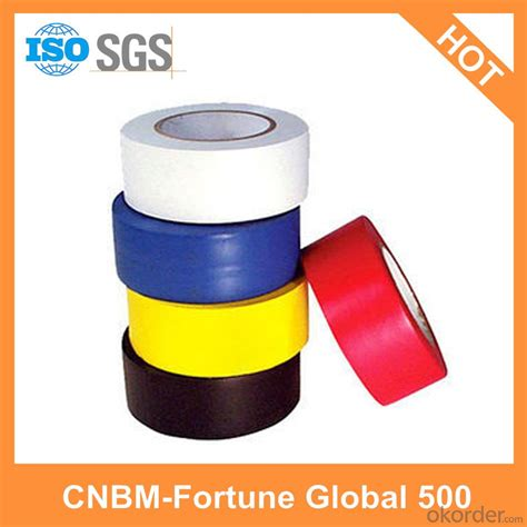 buy double sided medical rubber adhesive tape promotion