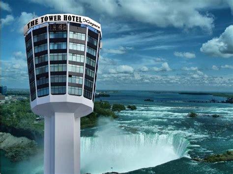 tower hotel niagara falls ontario hotel reviews tripadvisor