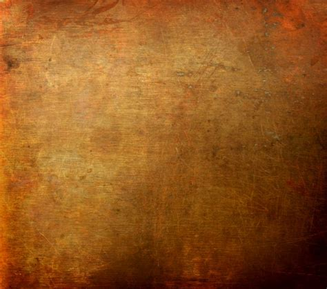 17 images whimsical inspiration pinterest wall fabric copper