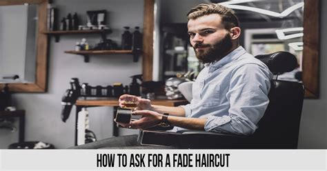 fade haircut world wide lifestyles fitness health lifestyle
