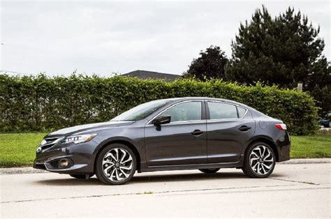 2019 acura ilx type msrp 0 60 tlx