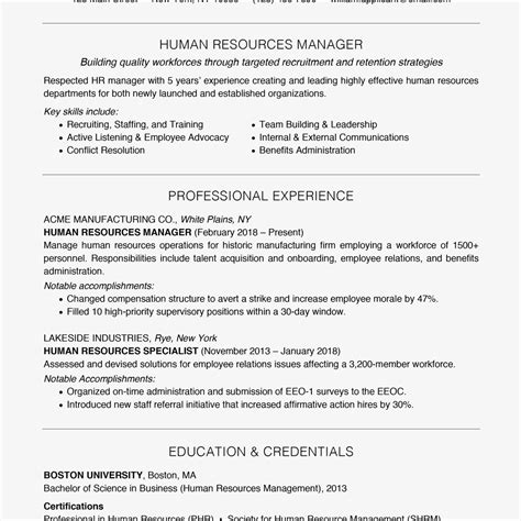 general skills resumes cover letters interviews
