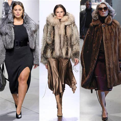 8 year stylish fall winter fashion trends savvy