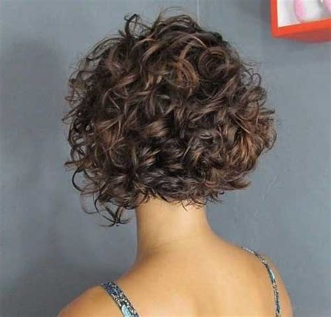20 latest hairstyles short curly hair short hairstyless