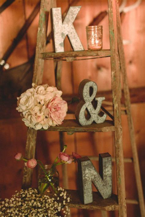 35 breathtaking diy rustic wedding decorations wedding dreams