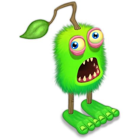 furcorn singing monsters wiki wikia