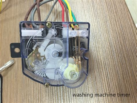 15 minutes washing machine timer wire buy washing