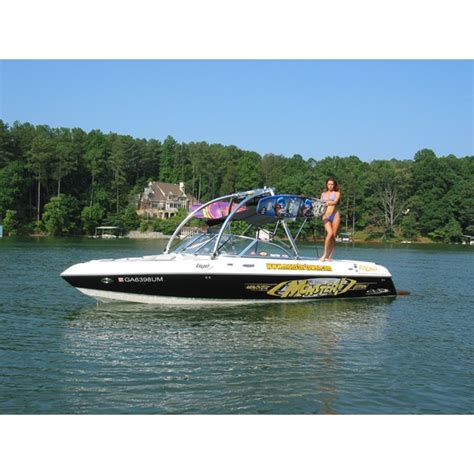 monster tower mt1 wakeboard towers uk