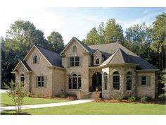 1000 images plan week eplans pinterest house plans