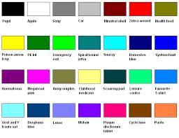image result nerolac paints exterior colour combination pictures
