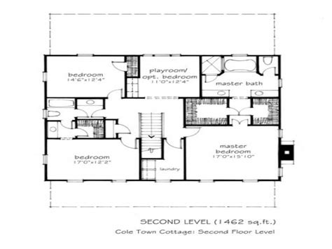 600 sf house plans 600 sq ft house