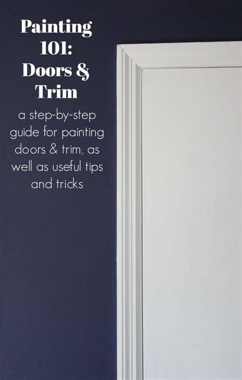 371 moldings doors images pinterest