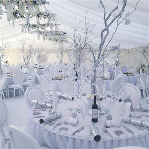 marquee hire uk events tents 11