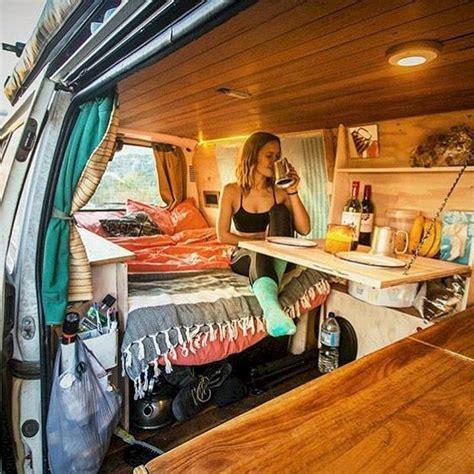 20 impressive interior design decor ideas cer van