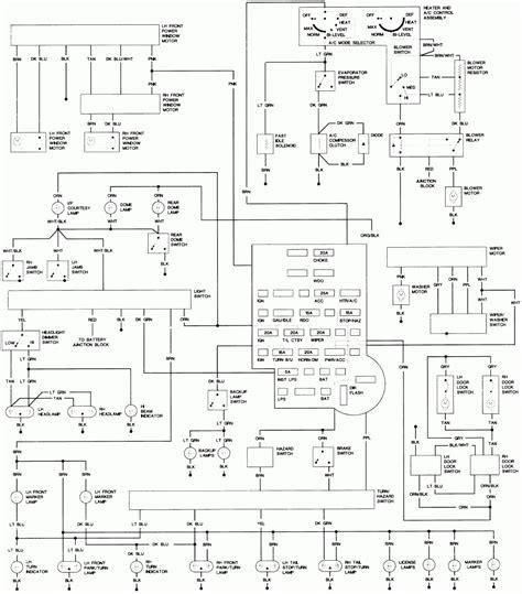 toyota alternator wiring diagram wiring diagram