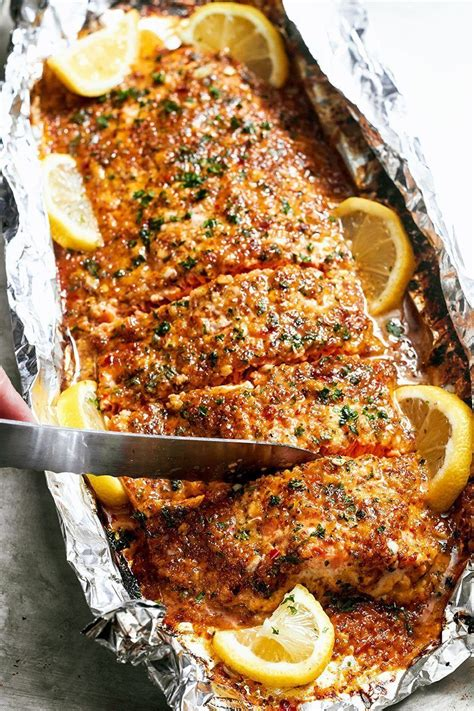 easy dinner recipes 17 delicious meals perfect weeknights