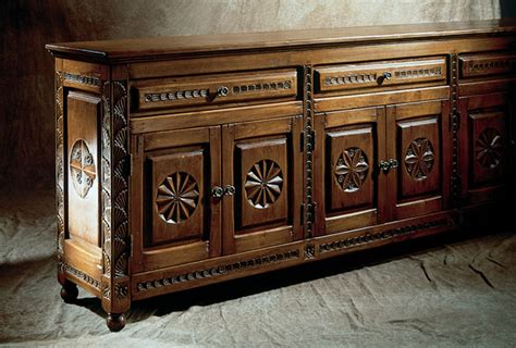 Kitchen Door Furniture.html