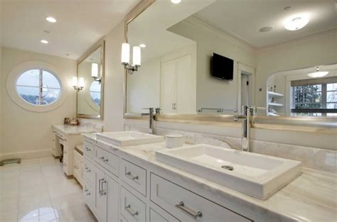 20 selection bathroom wall mirrors ll love dapoffice