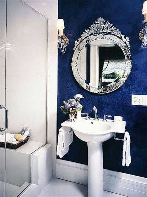 20 incredible mirrors luxurious bathrooms
